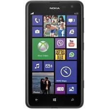 Nokia Lumia 625 8 GB Windows LTE Wlan Touchscreen Bluetooth Internet GPS wie neu