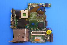 GENUINE IBM Lenovo ThinkPad R60 System Board 44C3800