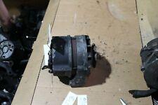 ORIGINAL Mercedes W107 W123 BOSCH Lichtmaschine Generator 14V 65A 0120489935 DE✓