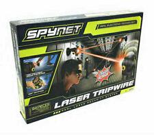 Spynet Laser Trip Wire New
