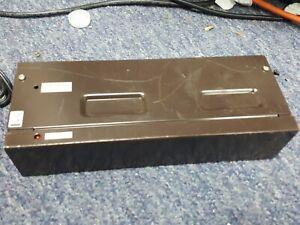 Toshiba Strata HPFB-6 Power Failure Box / Battery Back up