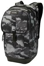 DaKine Mission Surf Deluxe Wet/Dry 32L Surf Backpack - Dark Ashcroft Camo - New
