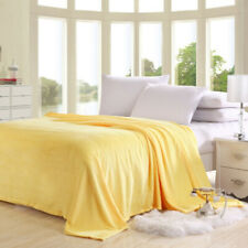 Pet Warm Mat Soft Warm Fleece Blanket Bed Cushion Mulitcolor Practical Comfy New