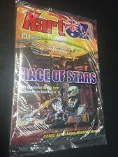 Go Kart - Kart OZ Magazines December 2014