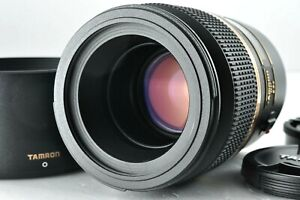 [Mint] Tamron SP Di AF 90mm f/2.8 MACRO for Sony A by DHL from Japan #818