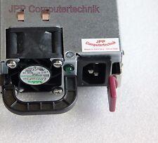 HP 1200W Server Netzteil 440785-001 438202-001 für ProLiant DL580 G5 Power PSU