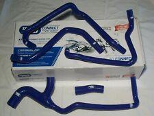 SAMCO SPROT TCS30C-BLUE kit de 5 durites eau pour PEUGEOT 306 S16 MK4