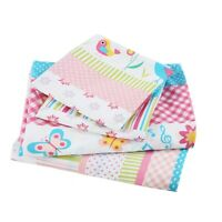 Bed Sheets for Kids Twin Sheets for Kids Girls Boys Bedding Bunk Beds Set A73