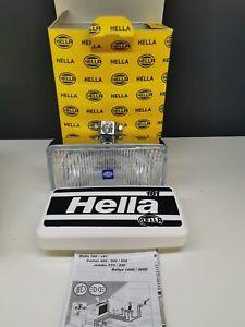 HELLA Projecteur antibrouillard