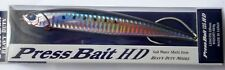 Duo Press Bait 125hd Jig Minnow H-94 (4922)