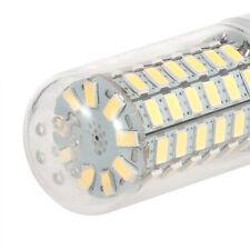 Lot of 10 x GU10 Led Lightbulb Energy Saving 110V 8W 3528 SMD 108 LED warm white