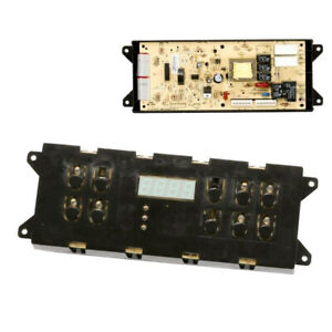 2-3 Days Delivery- Range Oven Control Board 1056306