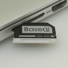 Baseqi Ninja Stealth Drive for MacBook Air 13inch