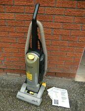 Electrolux 1501W 2000W Upright Vacuum