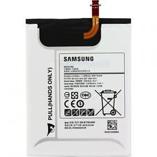 Batteria Originale EB-BT280ABE per Samsung Galaxy Tab A 7.0 2016 SM-T280 bulk