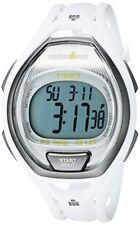 Timex Ironman Sleek 50 blanco Tw5k962009j