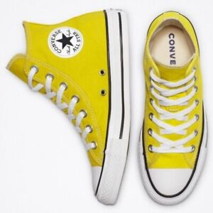 New Converse Chuck Taylor All Star Seasonal High Top