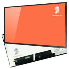 "Chunghwa CLAA173UA01A LCD Display Bildschirm 17.3"" HD+ LED 40pin kvp"