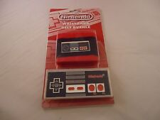 **BRAND NEW** Nintendo Wristband & Belt Buckle NES Controller Shaped