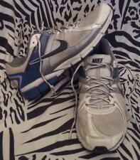 Nike Air Span 7 Shoes Men's Size 11.5 ~ Free Shipping!