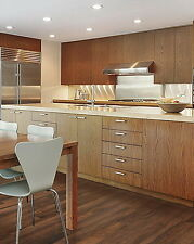 NEW ! COMPLETE  KITCHEN ...$16,750 value ! ... BEAUTIFUL KITCHEN & Fully Modular