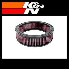 K&n E-1110 Haut Débit Remplacement Filtre à air-K et N Original Performance part