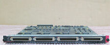 Cisco 73-1669-07 A0 Catalyst 5000 10 Base T Group Switching Ethernet Module