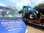 Fairview Farm Machinery