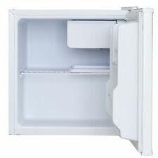 17 Cu Ft Mini Fridge Small Refrigerator Freezer Single Door Cooler Dorm Office