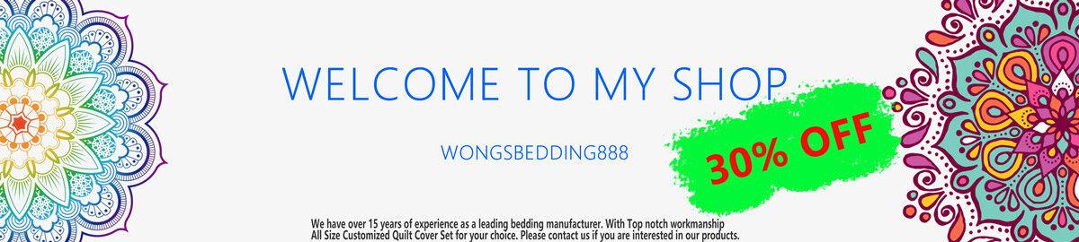 wongsbedding888