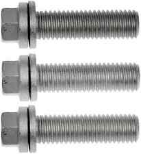 For Chevy GMC Cadillac Front Left or Right Hub & Bearing Mounting Bolts Dorman