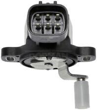 Accelerator Pedal Sensor Dorman 699-117