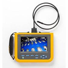 Fluke DS701 Diagnostic Videoscope, 30 Hz, 800 x 600