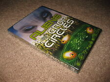 Aliens and Crop Circles - DVD Region 1 - Brand New & Sealed OVER 3 HOURS