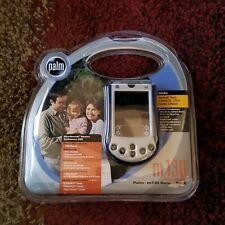 Palm m130 Handheld Bonus Pack