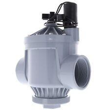 "Irritrol 217B 2"" FPT Sprinkler System Valve"