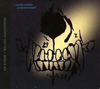 Throbbing Gristle - Heathen Earth - Reissue (NEW 2CD)