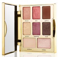Tarte Dream Big Eyeshadow Palette 8 Shades Limited Edition MSRP $30 NIB