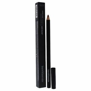 Gen Nude Under Over Lip Liner - FreeStyle by bareMinerals for Women - 0.05 oz