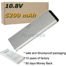 Battery For A1281 15 inch MacBook Pro Unibody A1286 (2008 Version) MB470 MB471LL