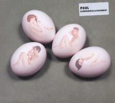 Schneeweiss Und Rosenrot-Pool  CD NEU