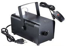 400w Smoke Fog Machine, Use For Disco, Ballroom, KTV, Bar ,Club, Party, Wedding