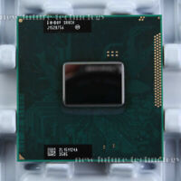 Intel Core i5-2450M 2.5GHz SR0CH Socket G2 / rPGA988B Processor CPU