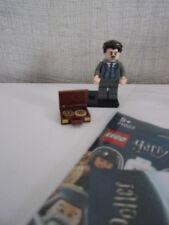 Lego Harry Potter 71022 Fantastic Beasts limitierte Minifiguren Zum Sammeln