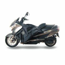 TUCANO Urbano Termoscud Pierna Moto Cubierta Para Suzuki AN 200 BURGMAN 07-17