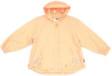 Jacken für Mädchen-Größe Herbsten 140