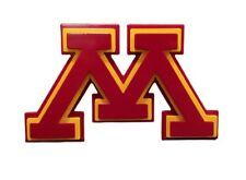 University of Minnesota Golden Gophers Hitch Cover