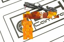 Canon A2300 Top Cover Flex Cable Assembly Repair Part DH8145