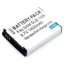Battery For BN-VH105 JVC GC-XA1 GC-XA1U GC-XA2 E GC-XA2U ADIXXION Action Camera