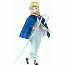 Disney Pixar GDR18 Toy Story 4 Epic Moves Bo PEEP Action Doll